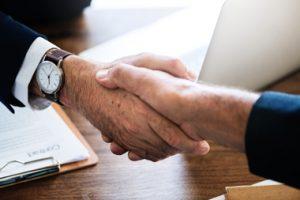 Bonus occupazione Neet 2019 – come si applica lo sgravio dei contributi