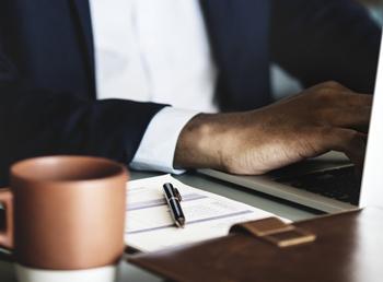 Incentivi assunzione under 35 – sgravi contributivi anche per il 2019 e 2020