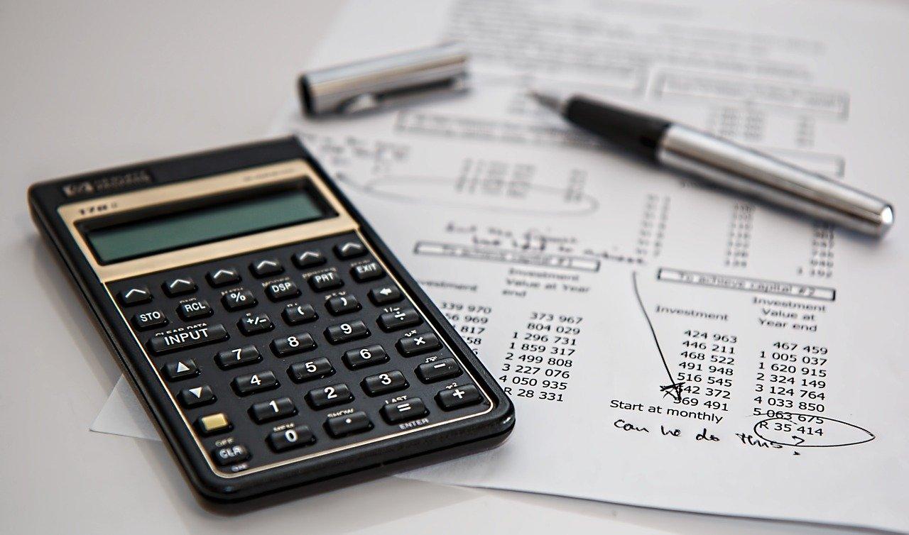 Ticket licenziamento più caro nel 2020 – quanto va versato