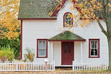 Unificazione IMU-TASI – cambiano le imposte sulla casa